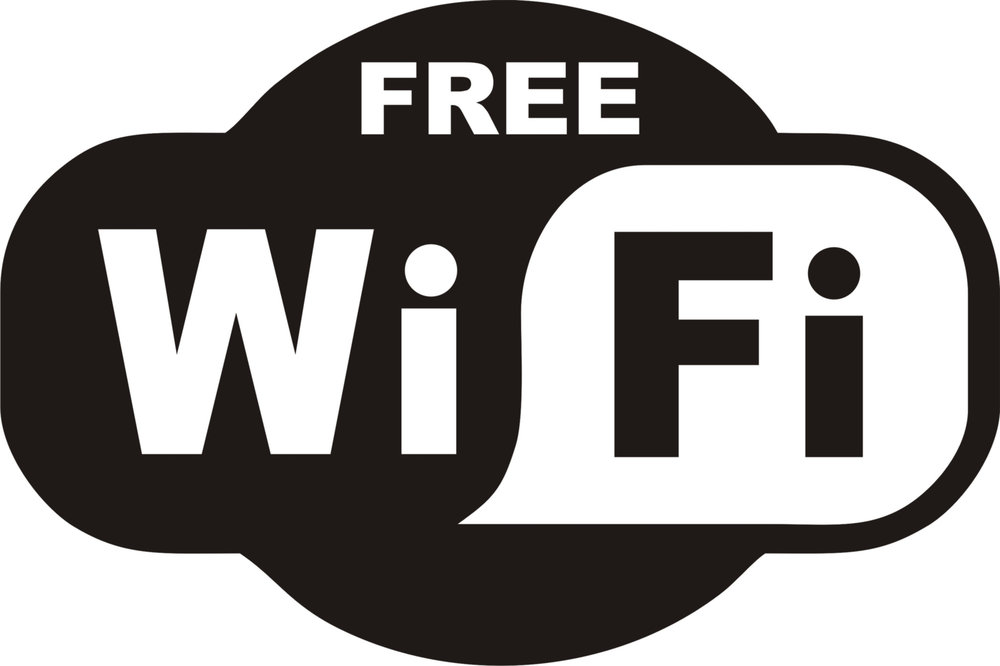 imagesfree-wifi-2.jpg