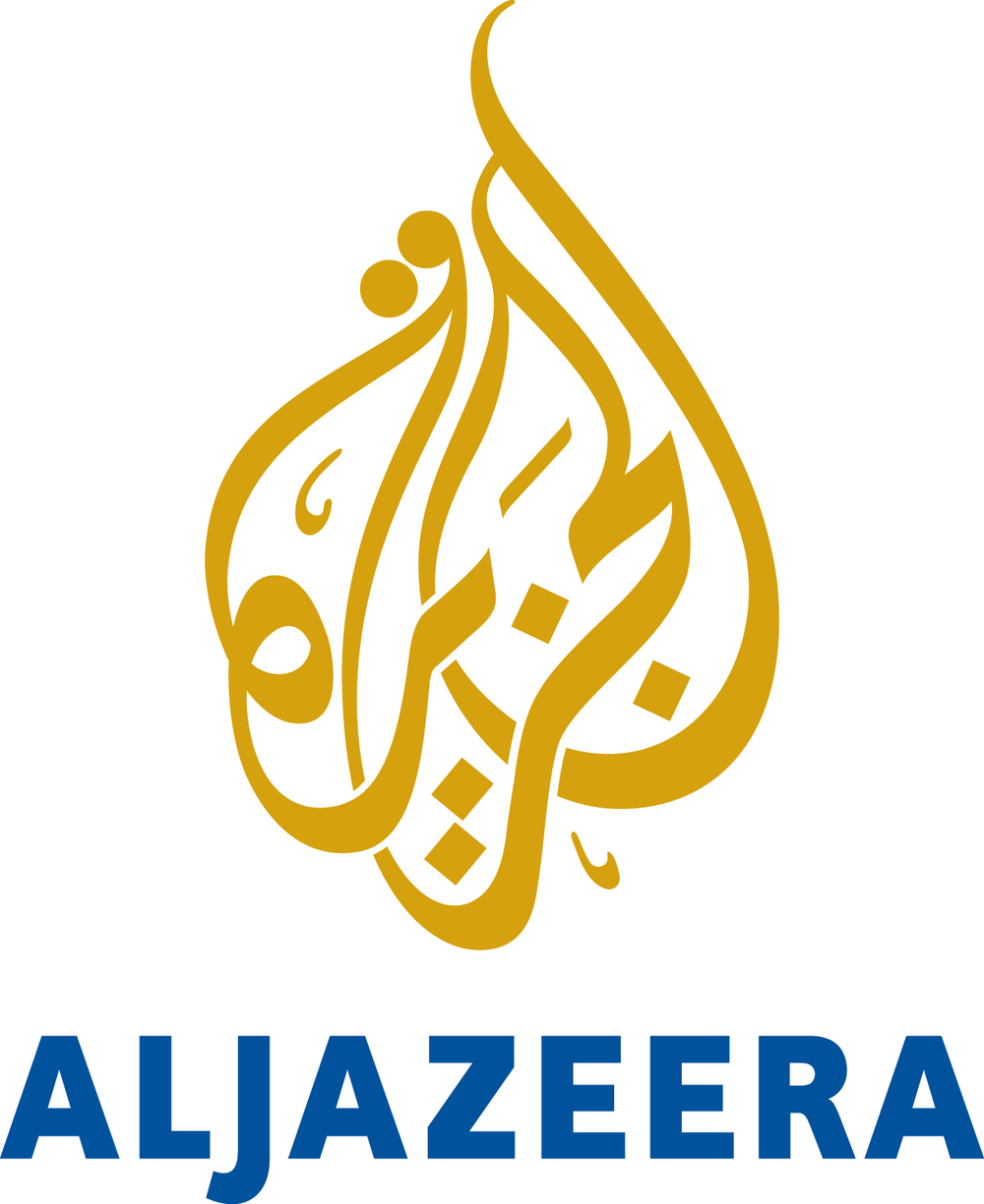aljazeera-english-logo.jpeg