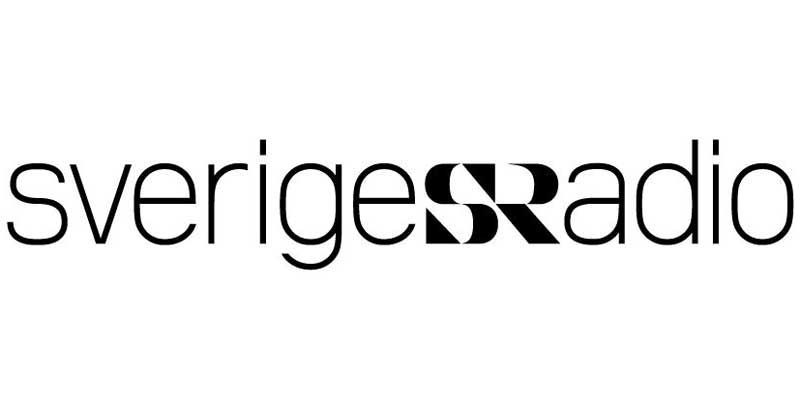 SR_logotyp.jpg