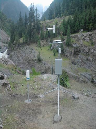 automatic-weather-station.jpg