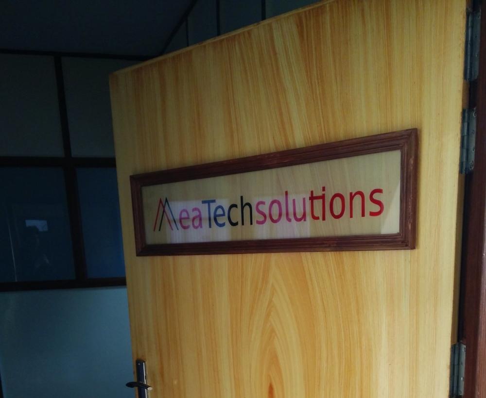 meatech_office.jpg