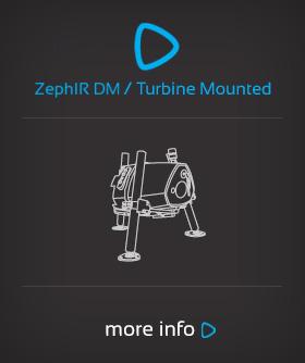 ZephIR DM.jpg