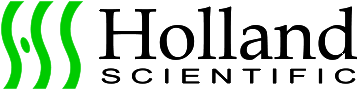 holland-logo-whie.png