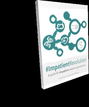 impatient patient revolution