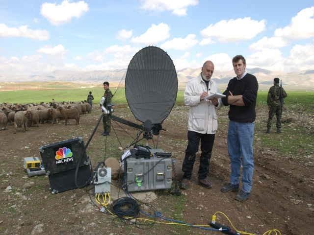 c/o NBC News
