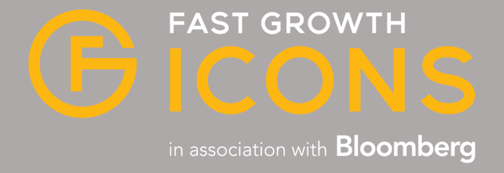 Fast Growth Icon 2016.png