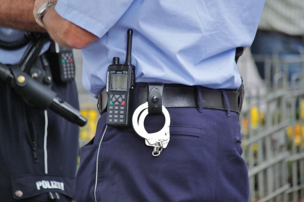 police-504811.jpg
