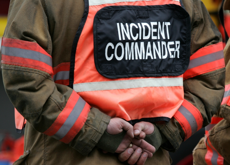 Incident Commander.jpg