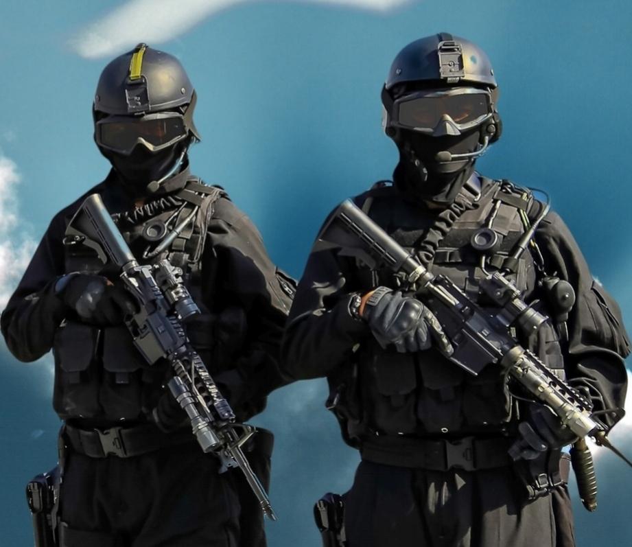 police-1282418.jpg