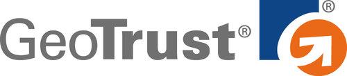GeoTrust_Logo_Spot.jpg