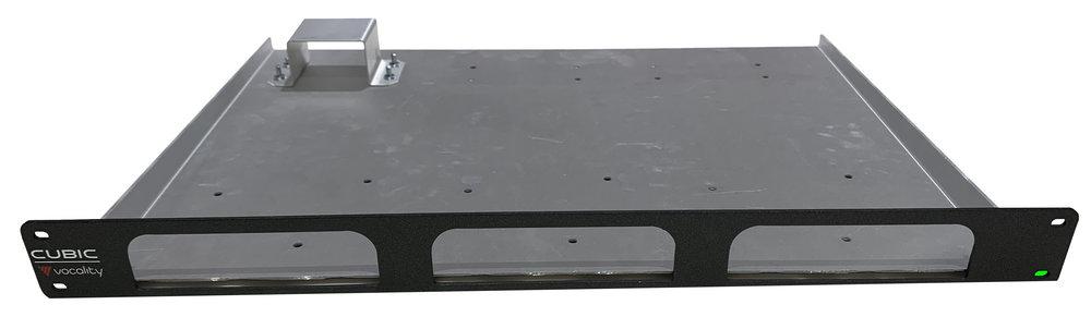 Rackmount Kit