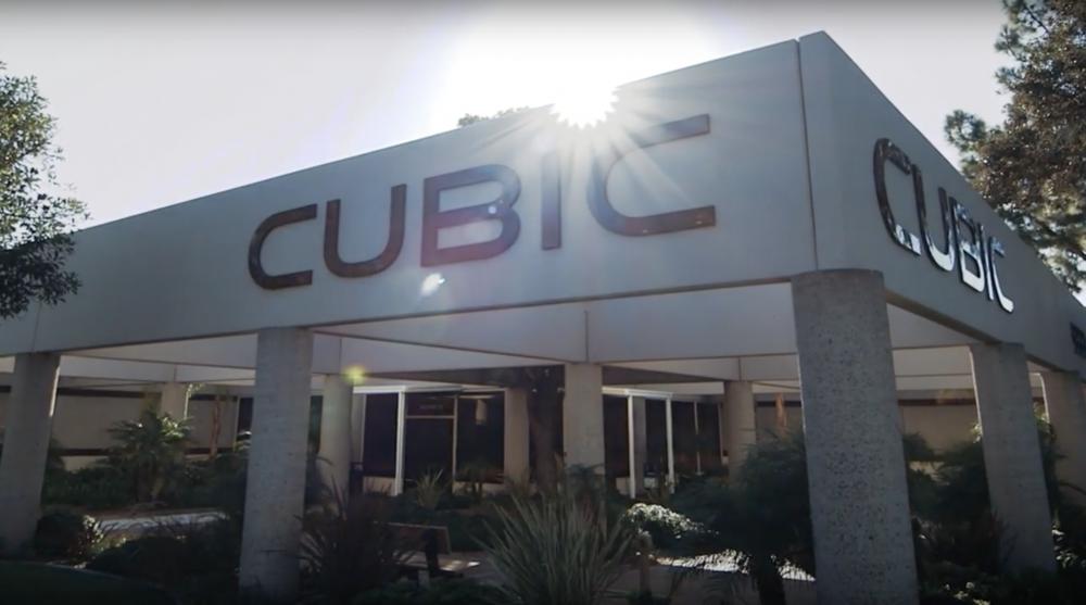Cubic_Headquarters.png