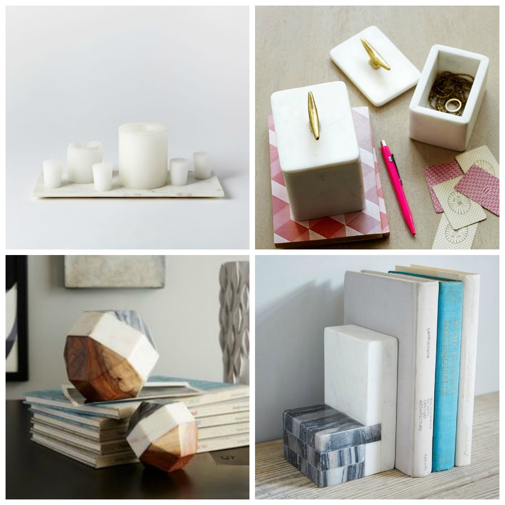 DIY-Decorator-marble-holder