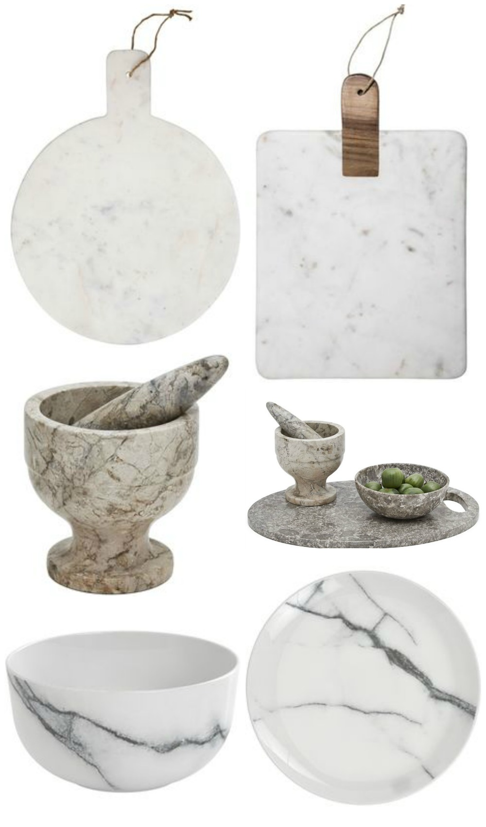 DIY-Decorator-marble-kitchen