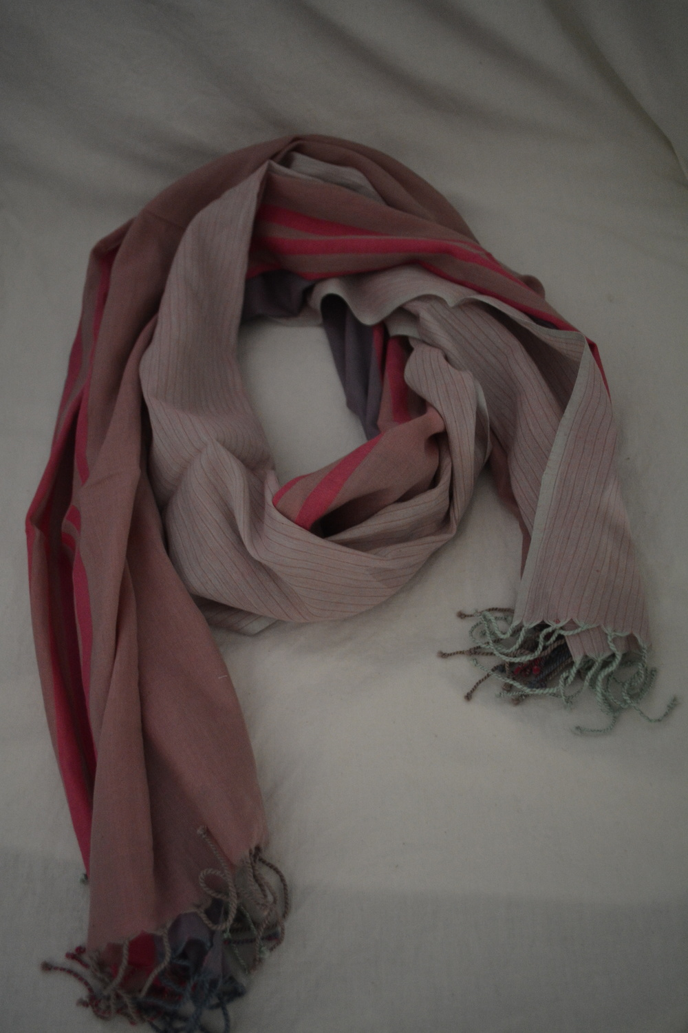 soft-cotton-stole