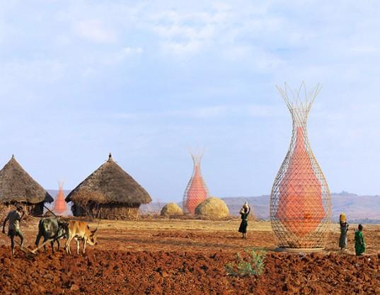 warka-towers-Ethiopia