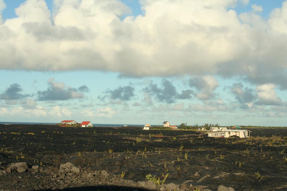hawaii-volcano