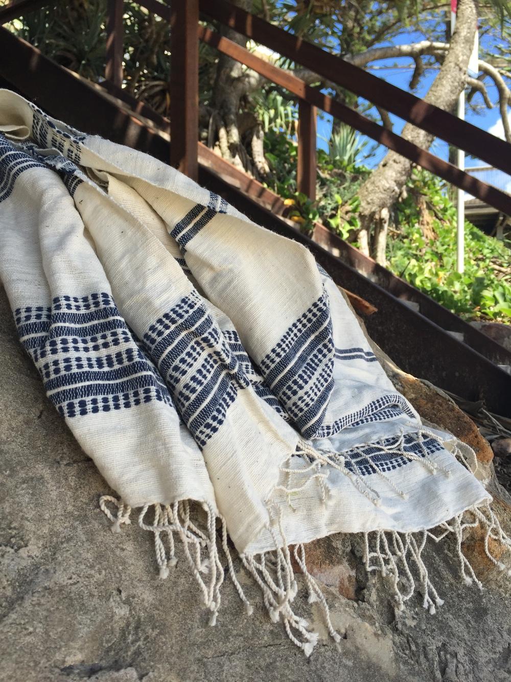 cotton_towel