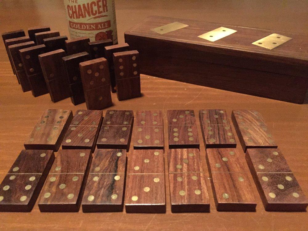 dominoes(3).JPG