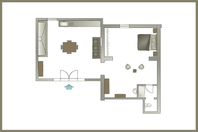 Brentina-Sud-house-plan