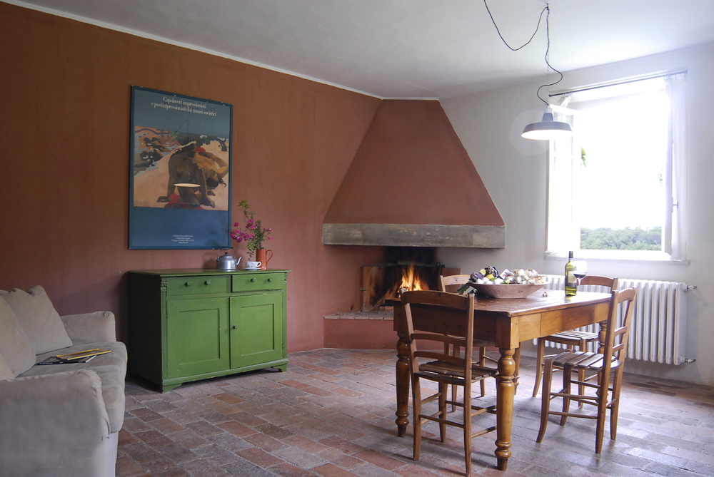 Barbialla-Nuova-Brentina-Est-kitchen