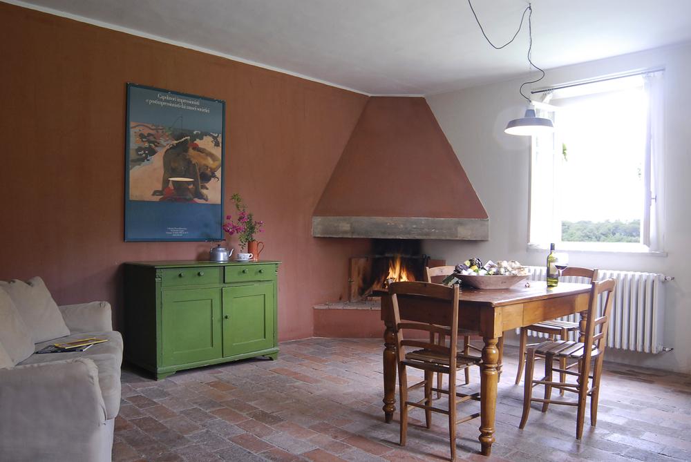 Barbialla-Nuova-Brentina-Est-kitchen