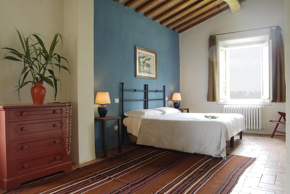 Barbialla-Nuova-Brentina-Est-bedroom