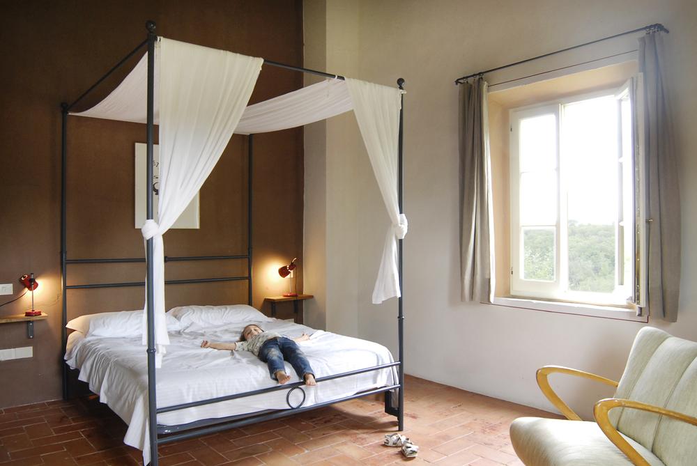 Barbialla-Nuova-Brentina-Est-bedroom-double