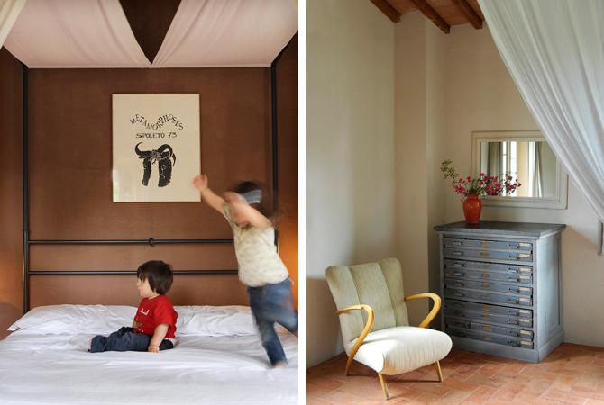 Brentina-Est-Bedroom-details