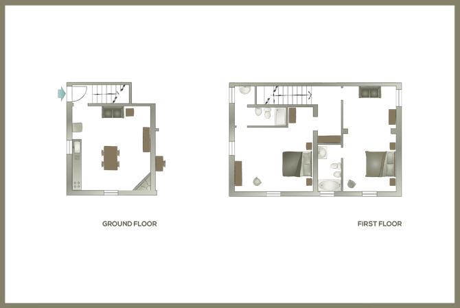 Brentina-Est-house-plan