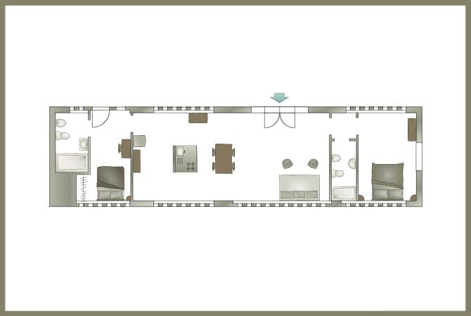 Ovile floorplan.jpg