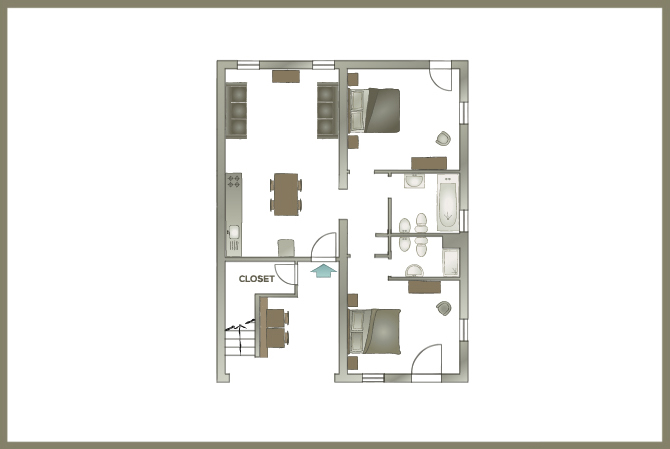 Doderi Est floorplan.jpg