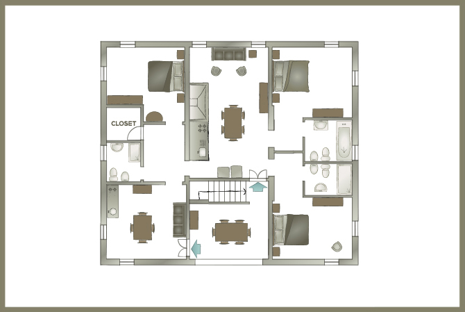 Doderi Alto floorplan.jpg