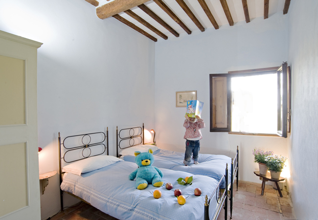 villa kids room.jpg