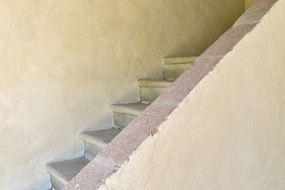 Copy of Barbialla-Nuova-Doderi-Alto-stair