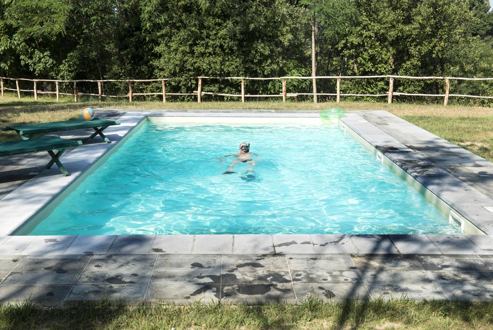 Barbialla-Nuova-Brentina-swimming-pool