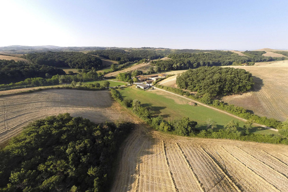 Fattoria-Barbialla-Nuova-from-the-air