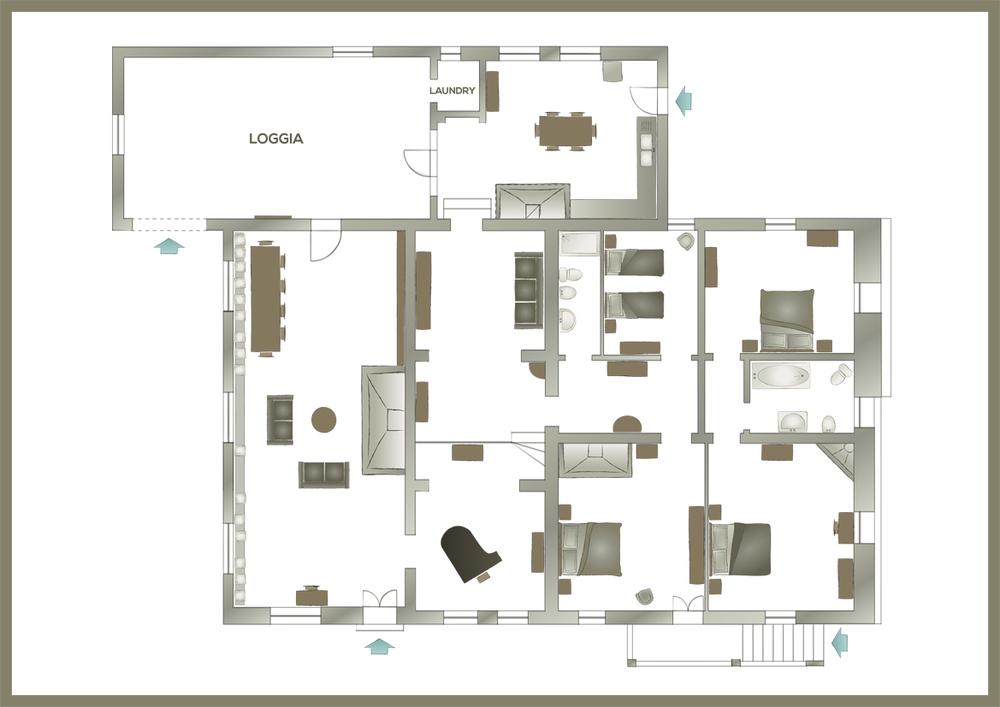 Le Trosce floorplan.jpg