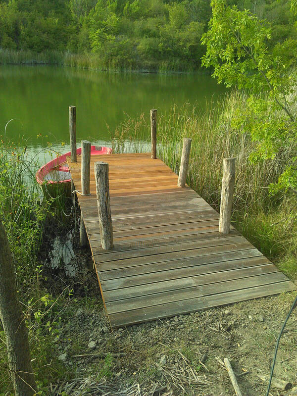 Barbialla-Nuova-Pond-deck