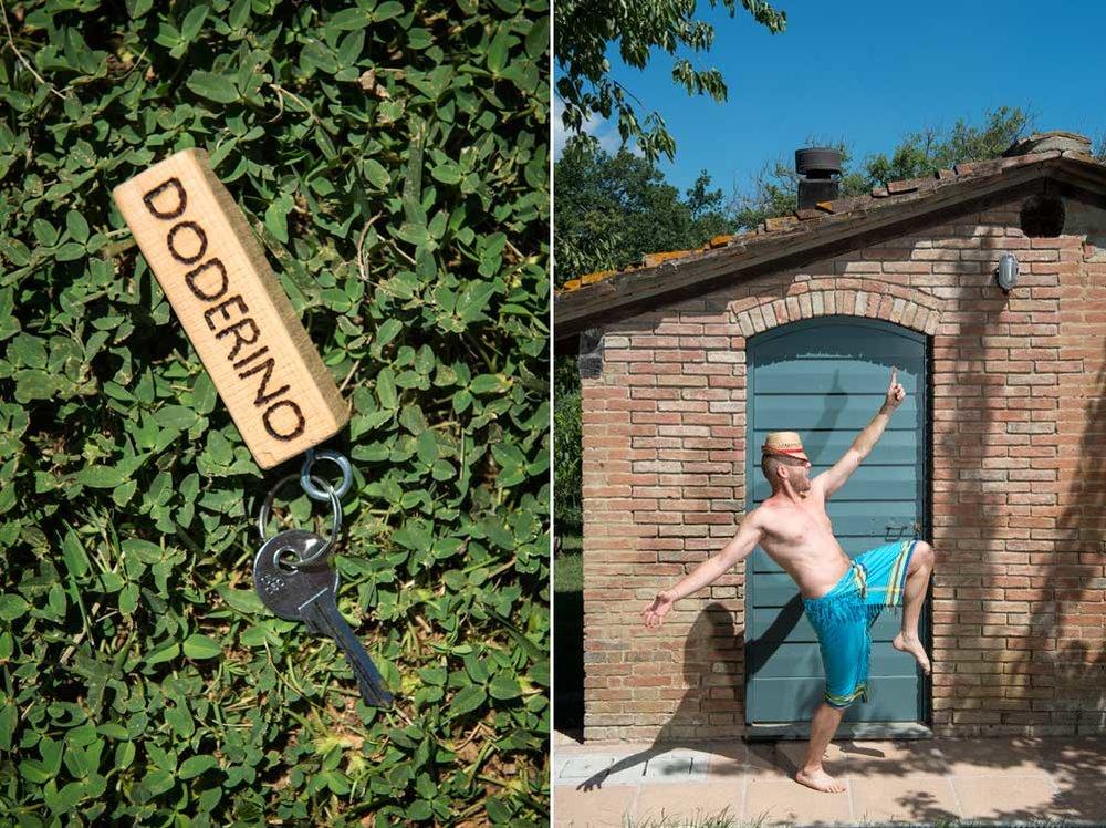 Key&door-Doderino.jpg