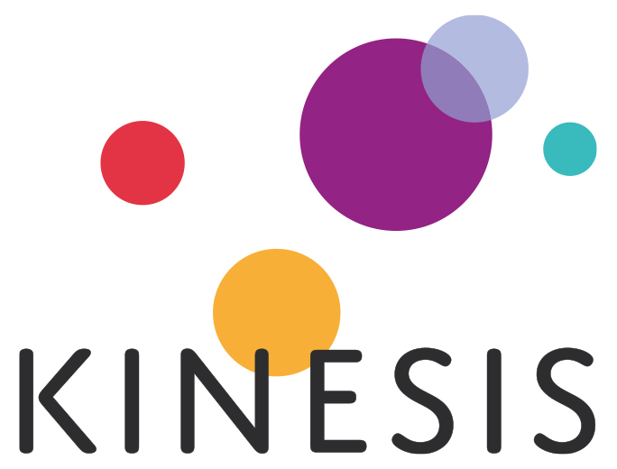 Kinesis | Sustainability Software and Consulting