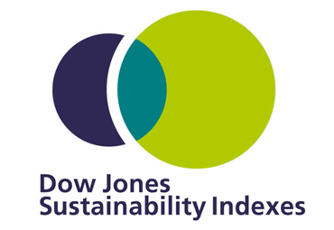 dow-jones-sustinability-indexes.png