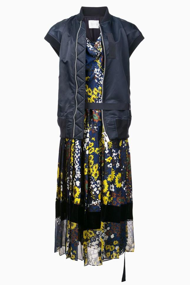 83783227684 Блог — Moda Milano   Moda Milano Man