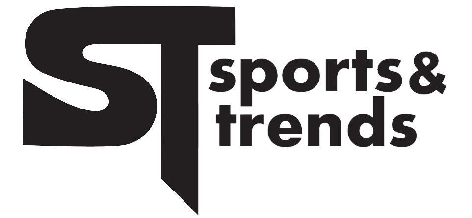 Sports & Trends