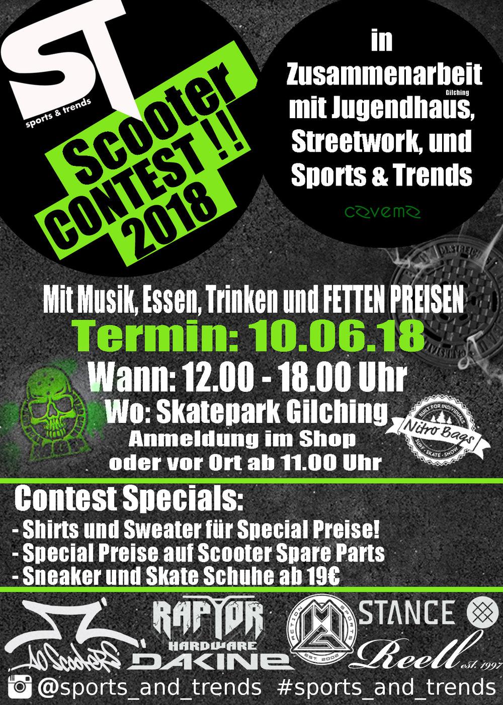 scooter2018 ohne logos_bearbeitet-fihiughnal_bearbeitet-2.jpg