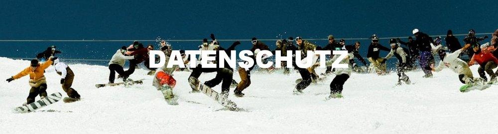 nitro-camp-good-times-kitzsteinhorn (2).jpg