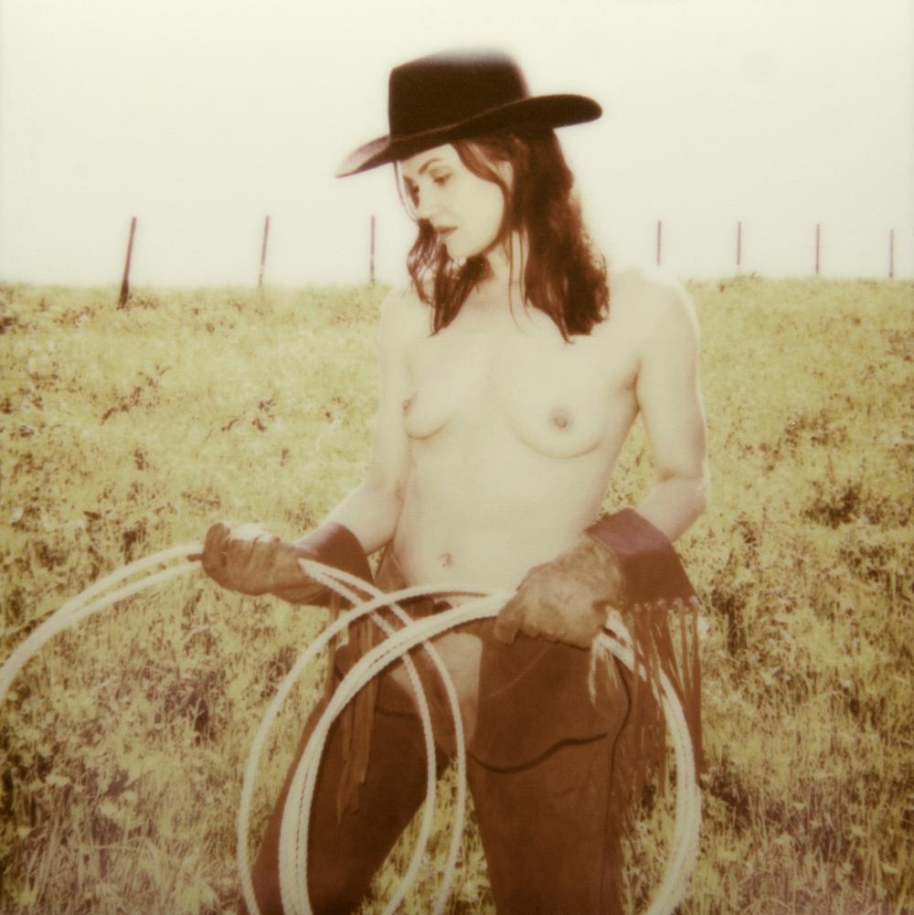 Cowgirl07.jpg