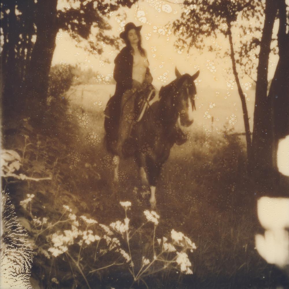 Cowgirl13.jpg