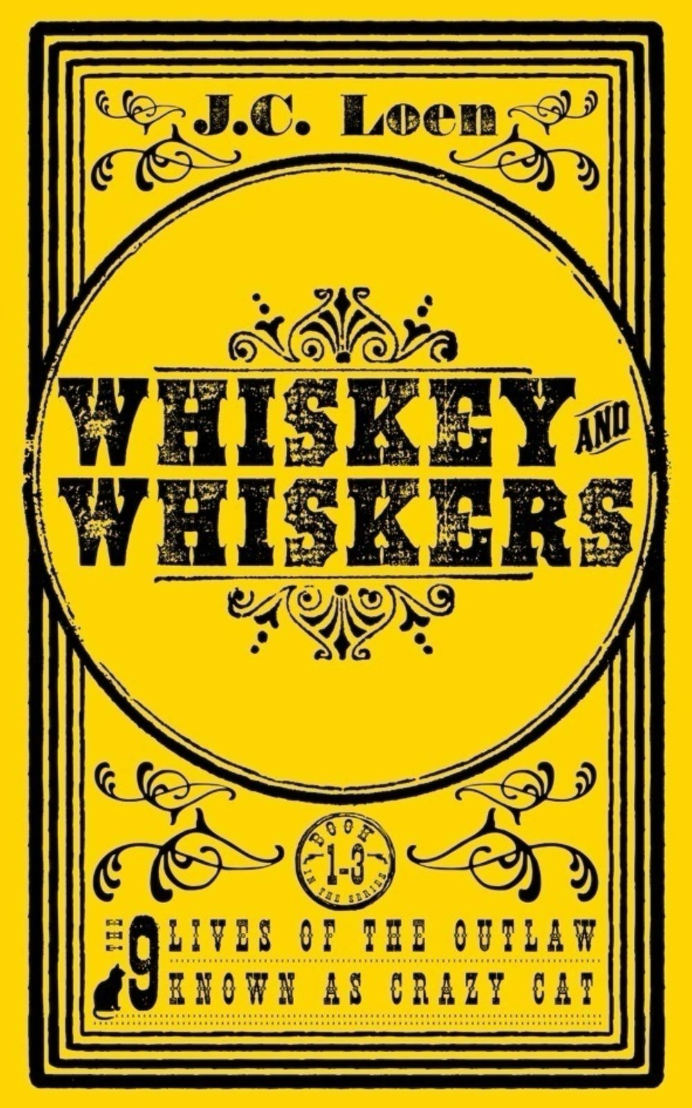 Whiskey__Whiskers_Cover_for_Kindle.jpg