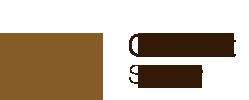 gourmet_society_logo.png